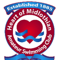 Heart of Midlothian ASC