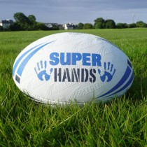 Superhands Touch