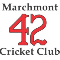 Marchmont Cricket Club