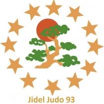 Jidel Judo 93