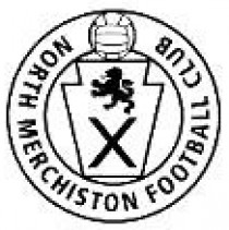 NORTH MERCHISTON FOOTBALL CLUB