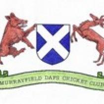 Murrayfield-DAFS Cricket Club