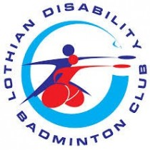 Lothian Disability Badminton Club (LDBC)