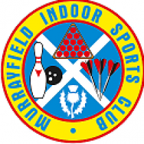 Murrayfield Indoor Sports Club