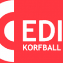 Edinburgh City Korfball Club