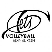 Jets Volleyball Club