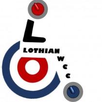 Lothian Wheelchair Curling Club
