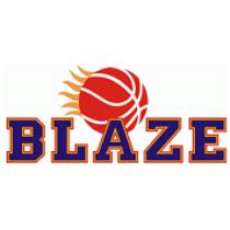 Blaze Basketball Club