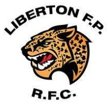 Liberton FP RFC