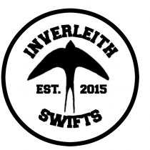 Inverleith Swifts Netball Club