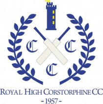 Royal High Corstorphine Cricket Club