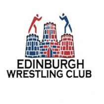 Edinburgh Wrestling Club