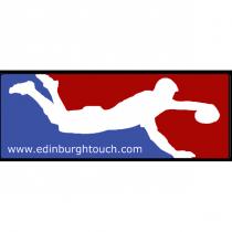 Edinburgh Touch Minis