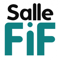 Salle FiF