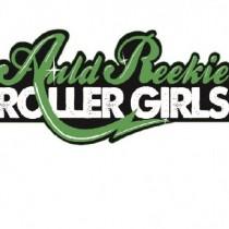 Auld Reekie Roller Girls