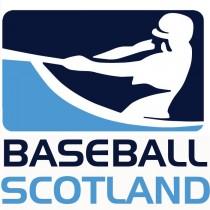 Edinburgh Baseball Clubs