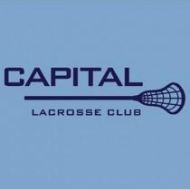 Capital Lacrosse Club Edinburgh
