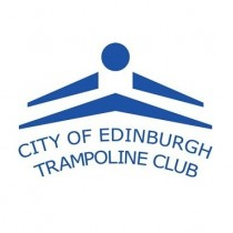 CITY OF EDINBURGH TRAMPOLINE CLUB
