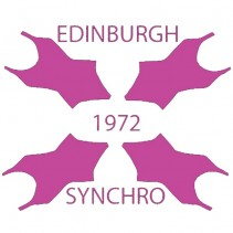 Edinburgh Synchronised Swimming Club
