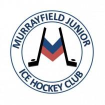 Murrayfield Juniors Ice Hockey Club