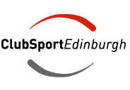 Club Sport Edinburgh | One Stop Shop for Edinburgh Sports Clubs