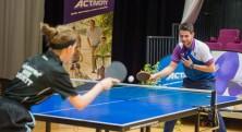 Edinburgh Sports Awards 5