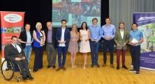 Edinburgh Sports Awards 7