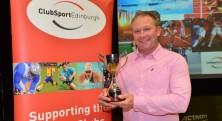 Edinburgh Sports Awards16