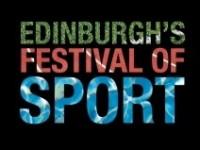 Festival of Sport 2014