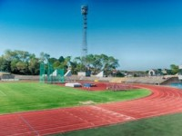 City of Edinburgh Council asked to consider future of Meadowbank