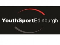 Youth Sport Edinburgh - Applications Wanted