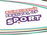 Festival of Sport 2016