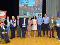 Edinburgh Sports Awards